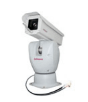 V1492MP-T Series HD 1MP and 2MP Integrated High-speed IP PTZ